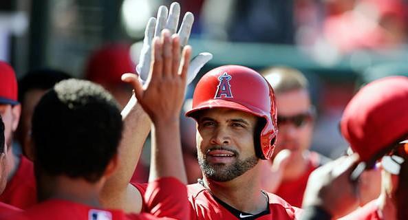 031313-MLB-Los-Angeles-Angels-Albert-Pujols-LA-PI_20130313171913924_660_320[1]